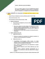 Alcance_Calidad_Energia