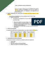 Alcance_Calidad_Producto