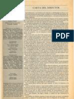 porteño21_1