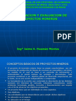 242008545-81504158-1-Formulacion-y-Evaluacion-de-Proyectos-Mineros-ppt