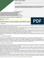 Cazau, Pablo-Guia_Teoria_de_la_Comunicacion_Humana