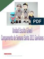 ssanta2011