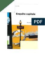 Enquete_capitale_A1_-_Marine_Decourtis