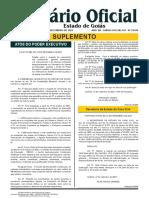 diario_oficial_2021-09-13_suplemento_completo