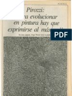 porteño25_2