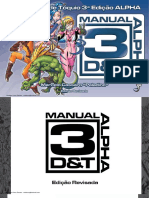 3det-manual-3det-alpha-ed-rev_5aa5eb831e0d4