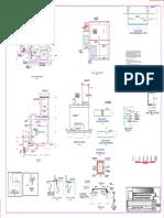 14A Reservorio Apoyado 5 m3 - PDF