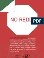 REDD Una Lectura Critica