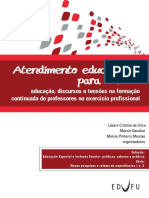 E-book Discursos e Tensoes v3 0