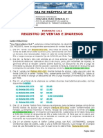 1 H-Practica - Reg-Ventas-T1yT2-PH-DT.docx