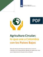 Agricultura+Circular,+Lo+Que+Une+a+Colombia+Con+Los+Paises+Bajos (1)