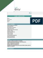 plantilla-excel-plan-transicion-puesto-trabajo