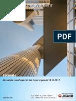 SEPA-Formate-de (6)