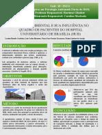 PSI_Universidade de Brasília – UnB