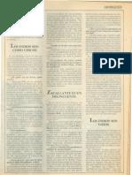 porteño32_2