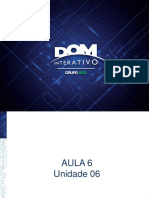 S0124_LIBRAS_40H_AULA_06_V02.PDF