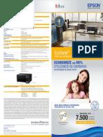 Take one L3150 - web.pdf