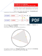Ciclometria_Triangolo_Pentagono