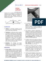 Piezo Detector Superficial