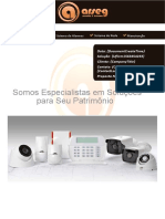 Modelo de Proposta WEBSEG 2 - Copia