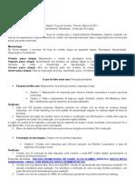 Relatorio Brasilianas Agesol Força de vendas - março