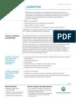 Informacion pacientes bloqueadores 3 español