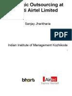 Bharti_Airtel_Case