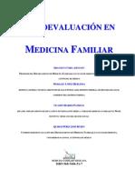 AUTOEVALUACION_EN_MEDICINA_FAMILIAR