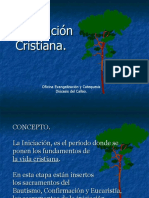 INICIACION_CRISTIANA