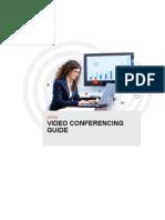 VideoConferencingGuide[1]