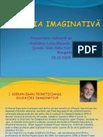 educa_iaimaginativ_kieranegan