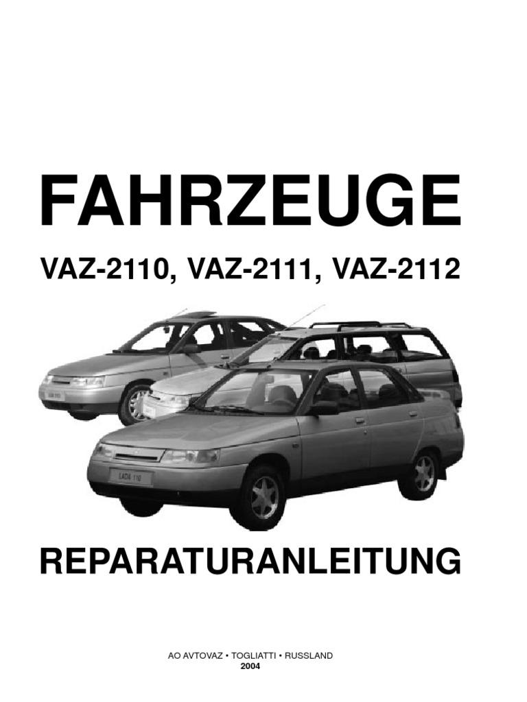 Sonstige Befestigung Und Anleitung 2 Stück Berührung Riegel Luke Druckstange
