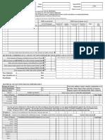 Development-St-Org-Expense-Report