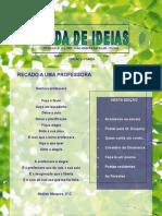 Onda_Ideias_5