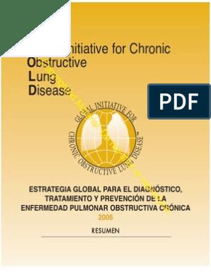 equipo interdisciplinario cáncer de próstata reggio emilia e
