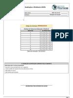 AVD - Módulo 7 - Práticas de Tutoria em Educação a Distância