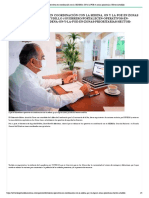 05-08-2021 Fortalecen operativos en coordinación con la SEDENA, GN y la FGE en zonas prioritarias_ Héctor Astudillo
