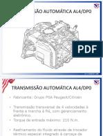 TRANSMISSAO_AUTOMATICA_AL4