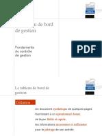 10-Le_tableau_de_bord_de_gestion