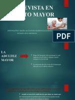 Entrevista en Adulto Mayor.pptx Diapo