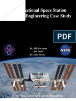 ISS_SE_Case_Study_Posted