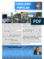 PPCudillero.Boletín 1 Web