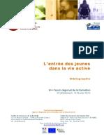 BiblioForum2013 PDF