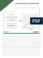 Workbook Mini Curso Instrumentación - Día 1
