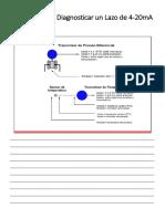 Workbook Mini Curso Instrumentación - Día 2