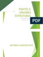 05. M+®todos Construtivos