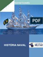 apostila-historia-naval-gratuita-transformacao-militar (1)