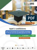 30_july_2021_Appel à candidature_ED UVS FINAL