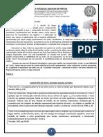 PORTUGUÊS INSTRUMENTAL- 19-08-21-convertido
