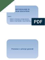 06. metodologie film education